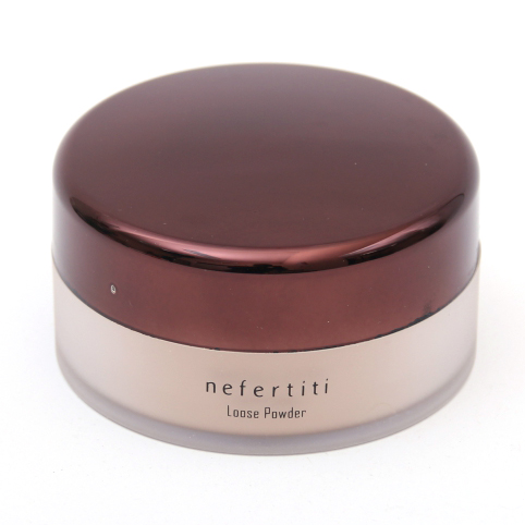 Nefertiti Paris Loose Powder