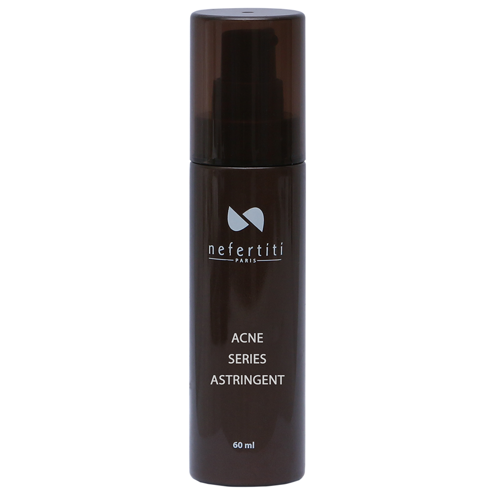 Nefertiti Paris Astringent Acne