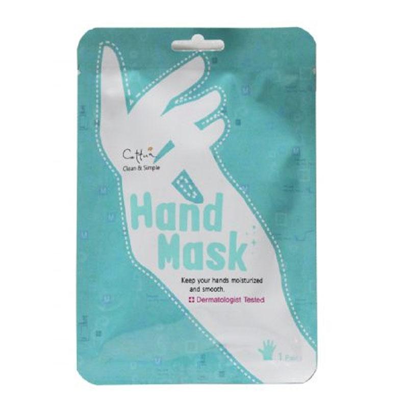 Cettua C&S Hand Mask