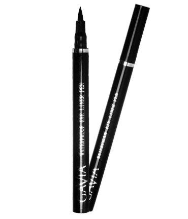 Gavia Waterproof Eyeliner Pen