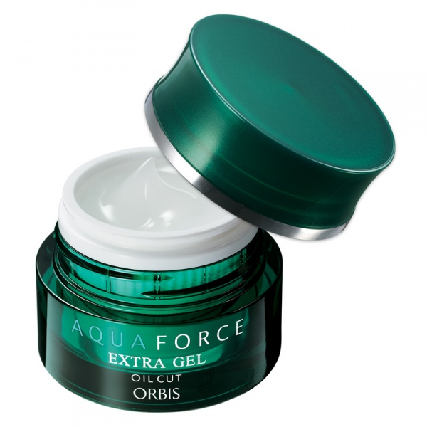 ORBIS AQUAFORCE EXTRA GEL