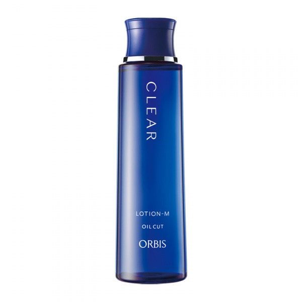 ORBIS CLEAR LOTION M