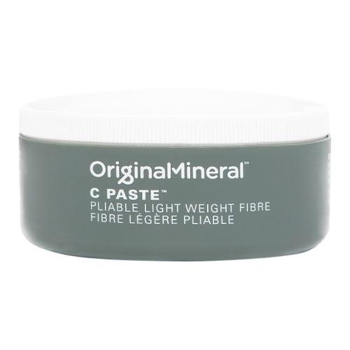 OriginalMineral C Paste™ Pliable Light Weight Fibre