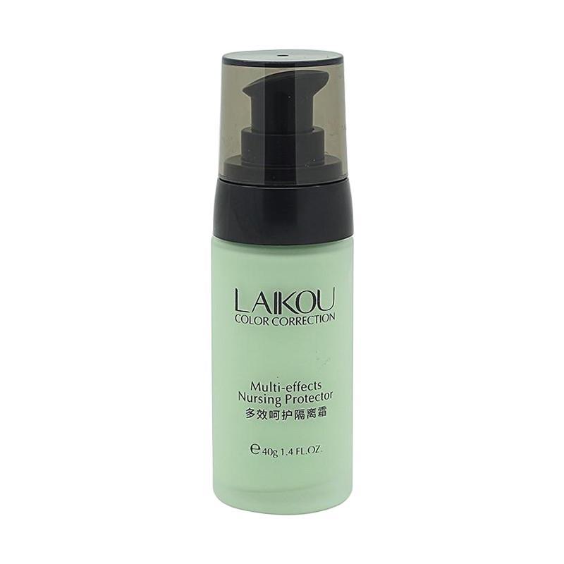 Laikou Multi-effect Make Up Protective Cream Base Prime
