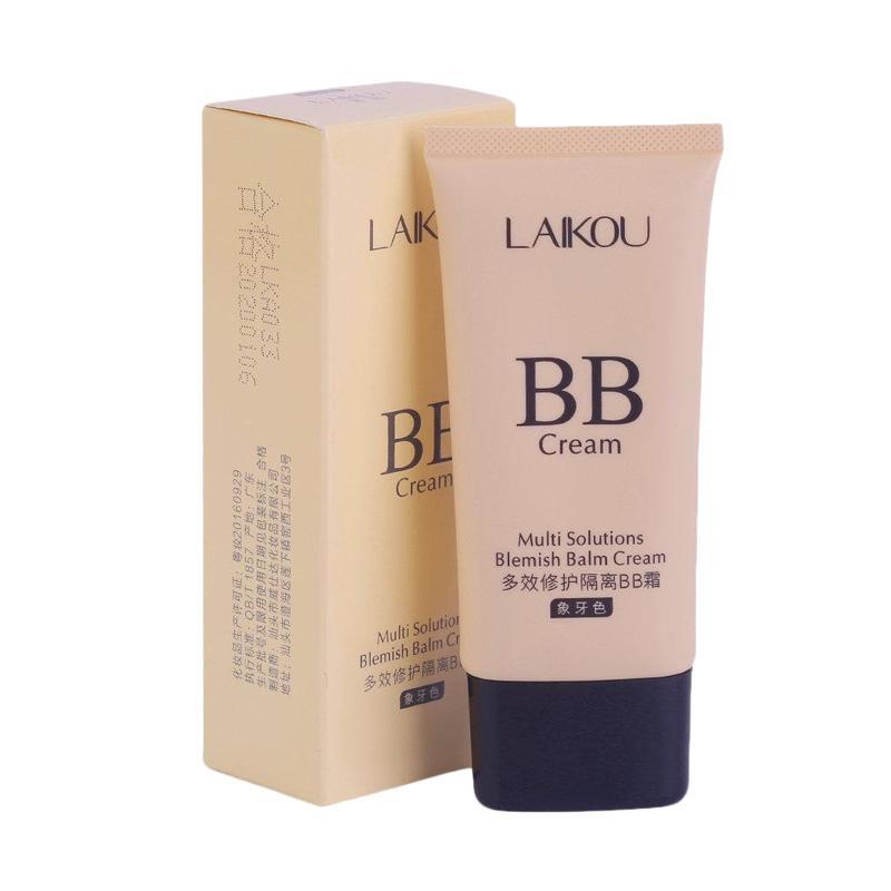 Laikou BB Cream Multi Solutions Blemish Balm Cream
