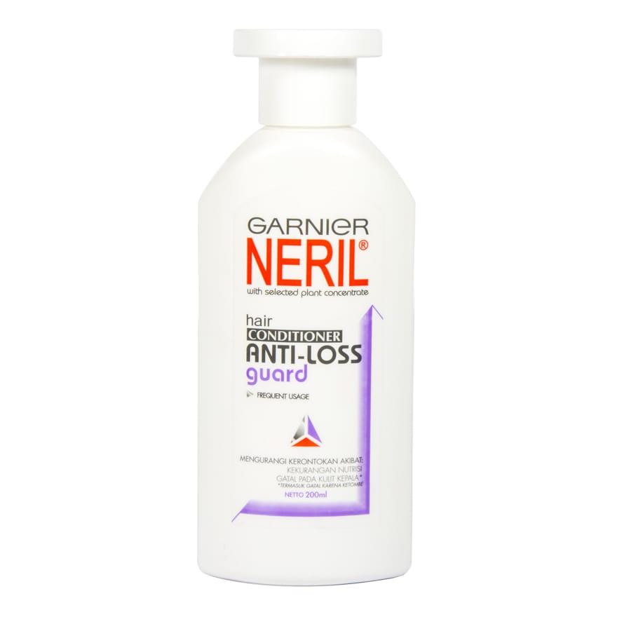 Neril CONDITIONER ANTI LOSS