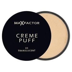 Max Factor Max Factor Creme Puff