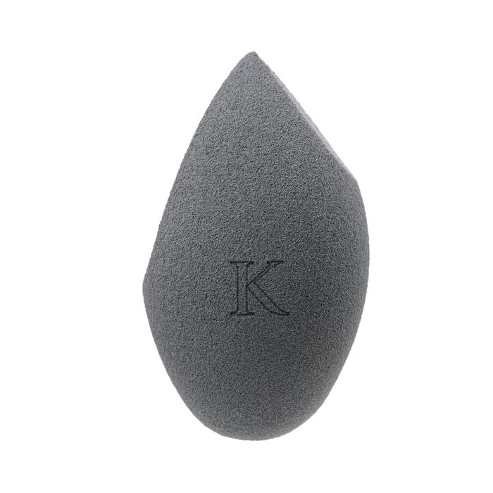 Karis Cosmetics Expert Multi Blender
