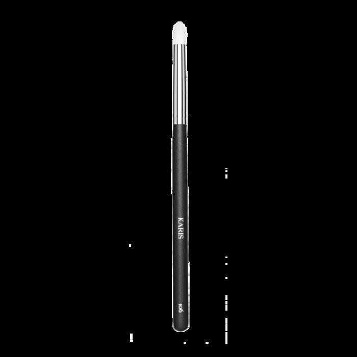 Karis Cosmetics 106 Pencil Brush