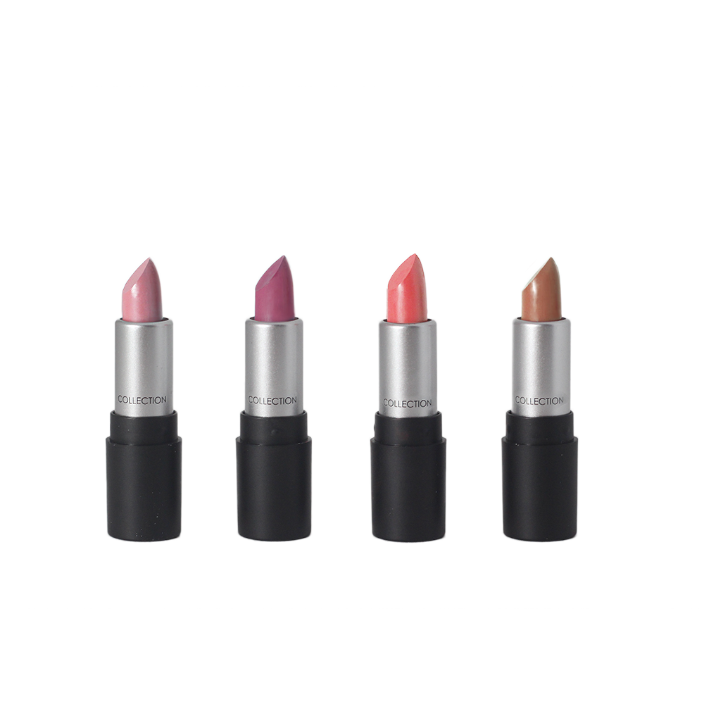 Collection Mini Collection Moisturizing Lip Color