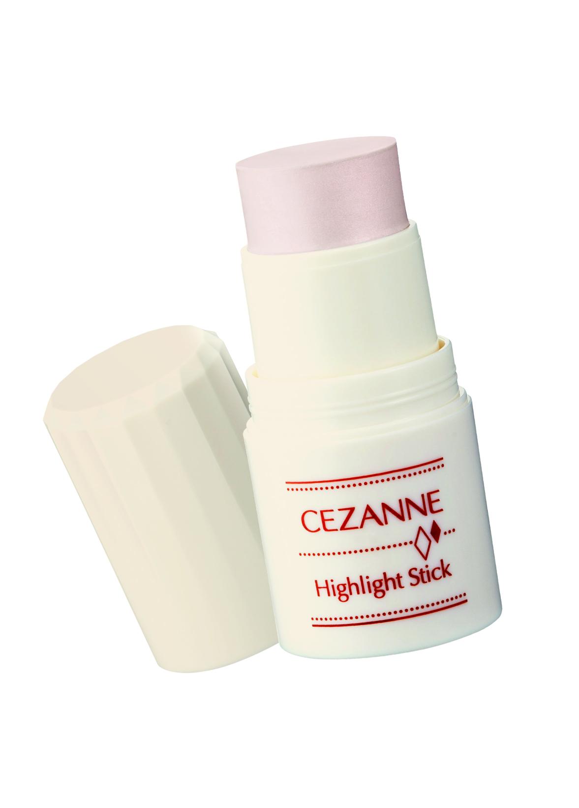 Cezanne Cezanne Highlight Stick