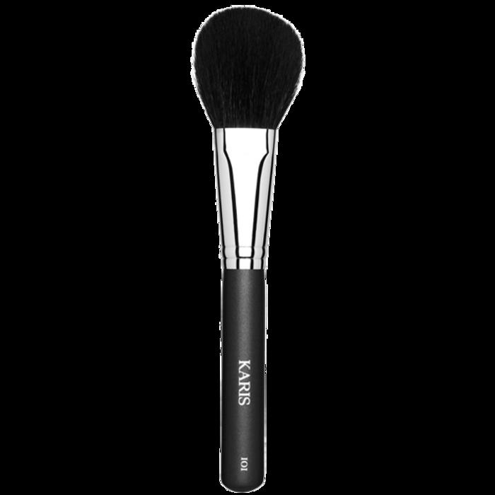 Karis Cosmetics 101 Large Powder Brush