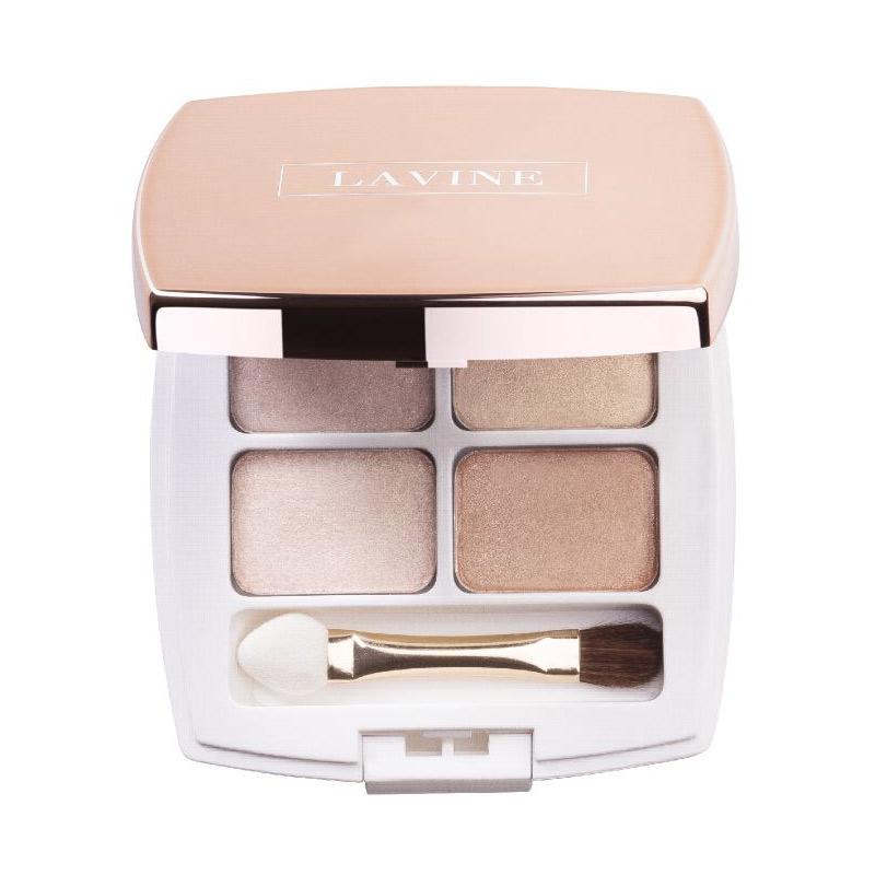 Lavine Cosmetics Premiere Eye Shadow