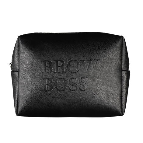 Sociolla Brow Boss