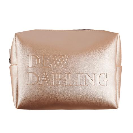 Sociolla Dew Darling