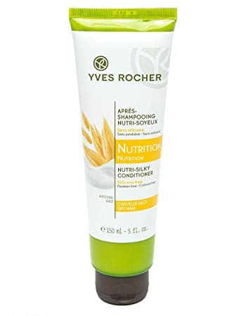 Yves Rocher Nutri - Silky Conditioner