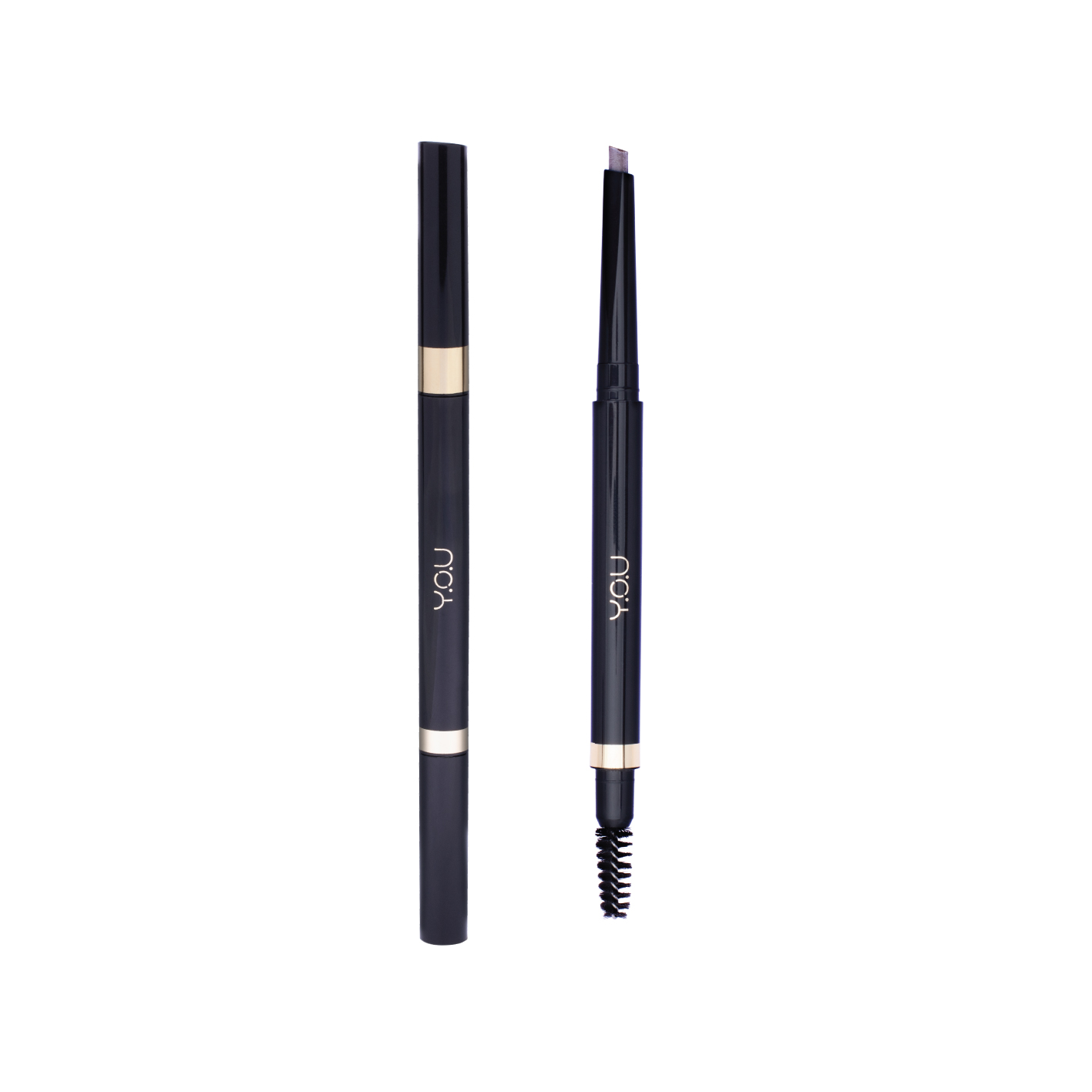 YOU DUAL EYEBROW STYLER PRO BROW DEFINER