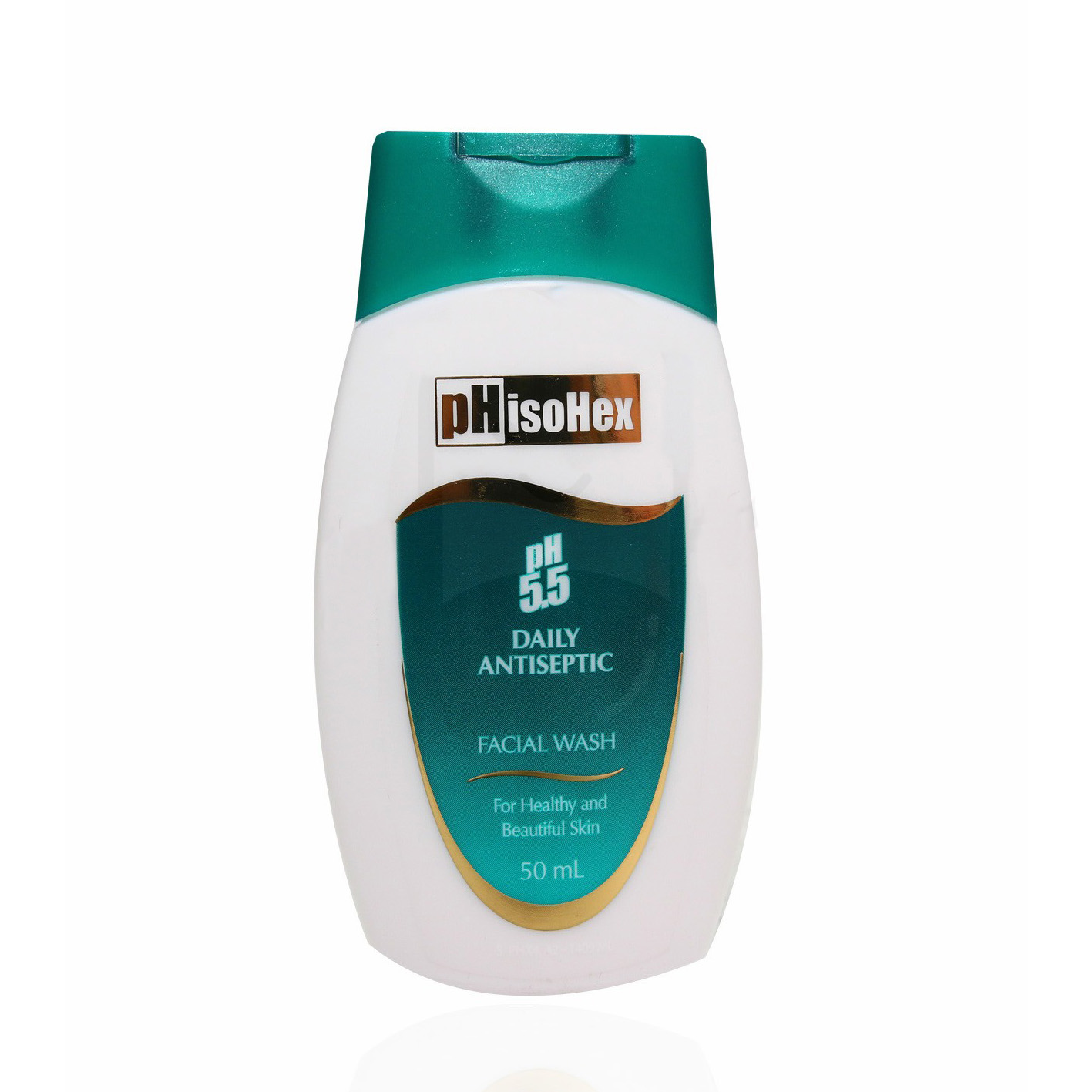 Phisohex Facial Wash