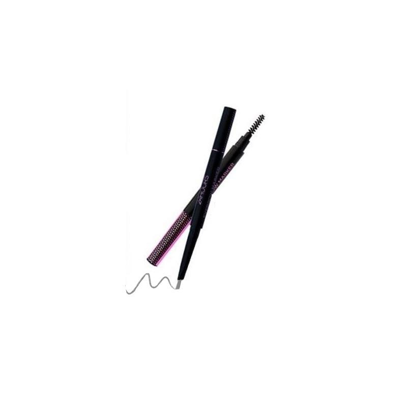 Kji n Co 24 Hrs Eyebrow Marker