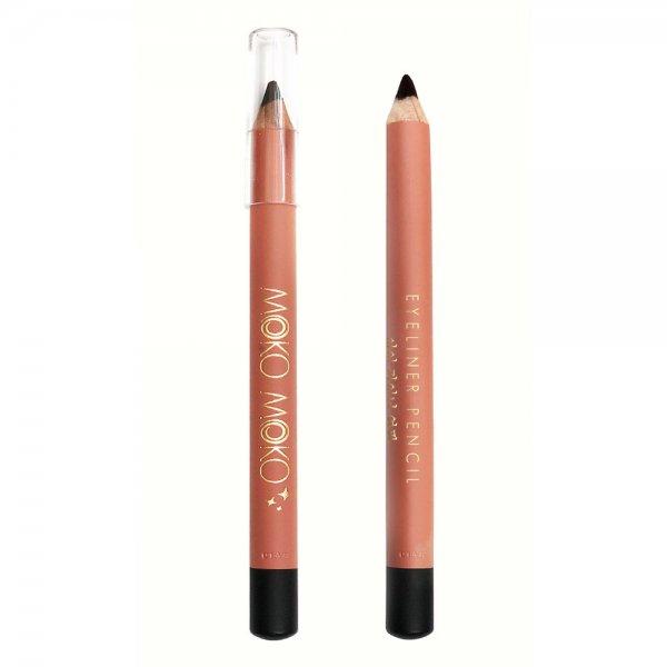 Moko Moko Eyebrow Pencil