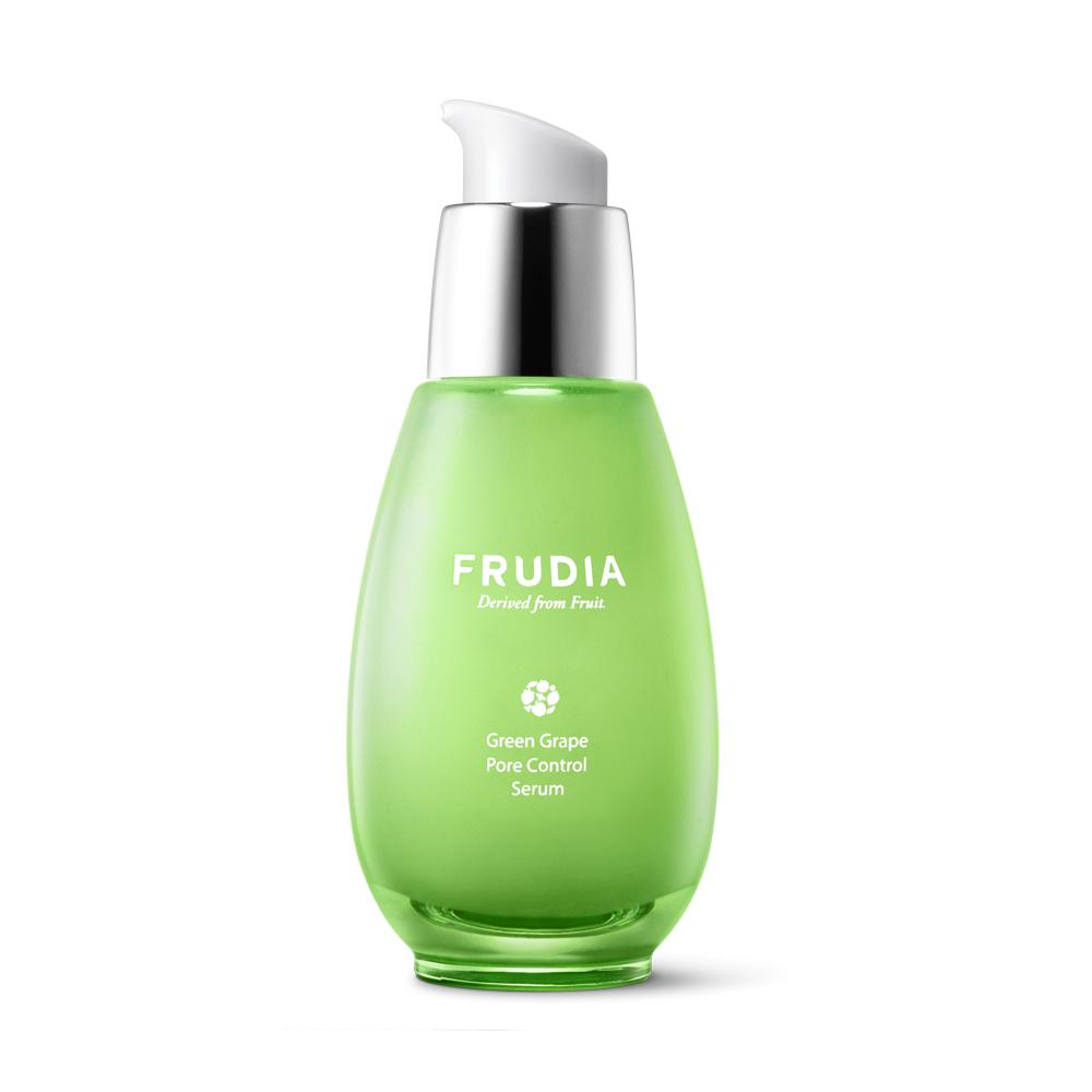 Frudia Green Grape Pore Serum