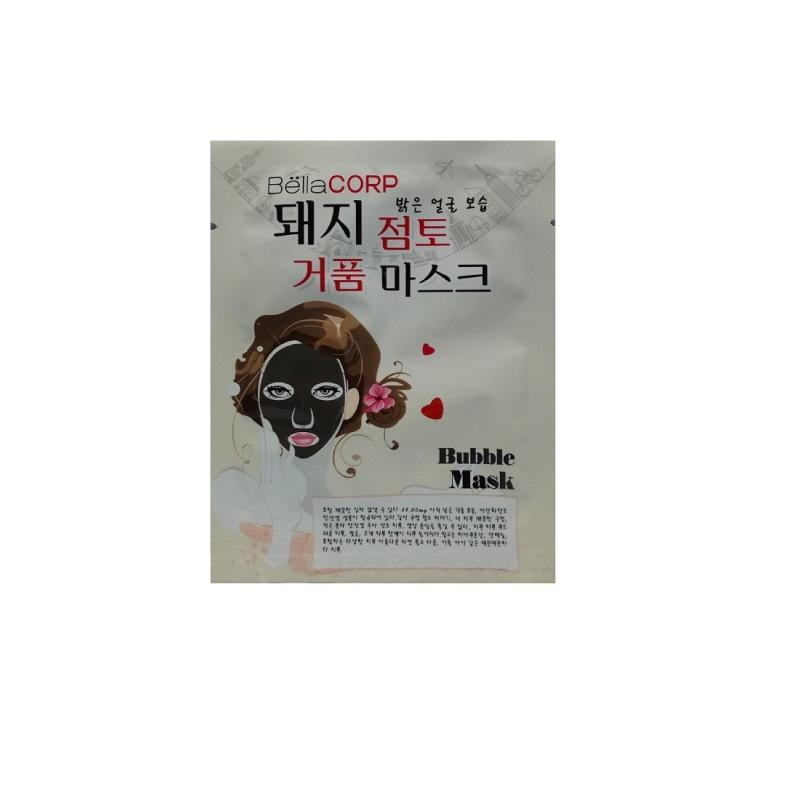 Esene Bella Corp Bubble Mask