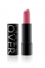 Make Over Creamy Lust Lipstick