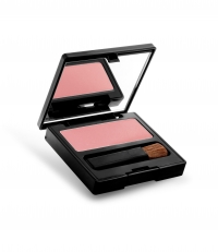 Make Over Blush on Single