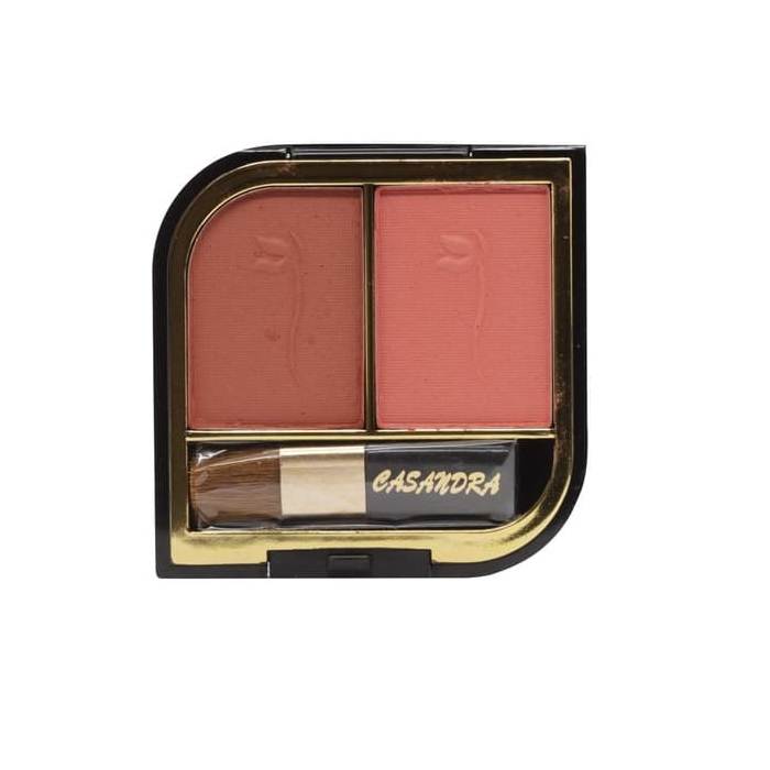 Casandra Cosmetics Blush On 9949