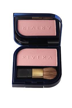 RIVERA Rivera Shining Blush On