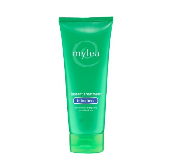 Mylea Hair Mask Intensive