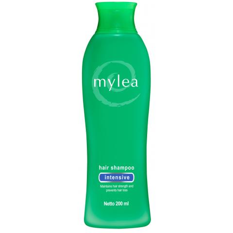 Mylea Shampoo Intensive