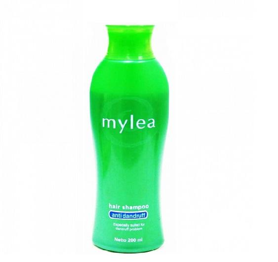 Mylea Shampoo Antidandruff