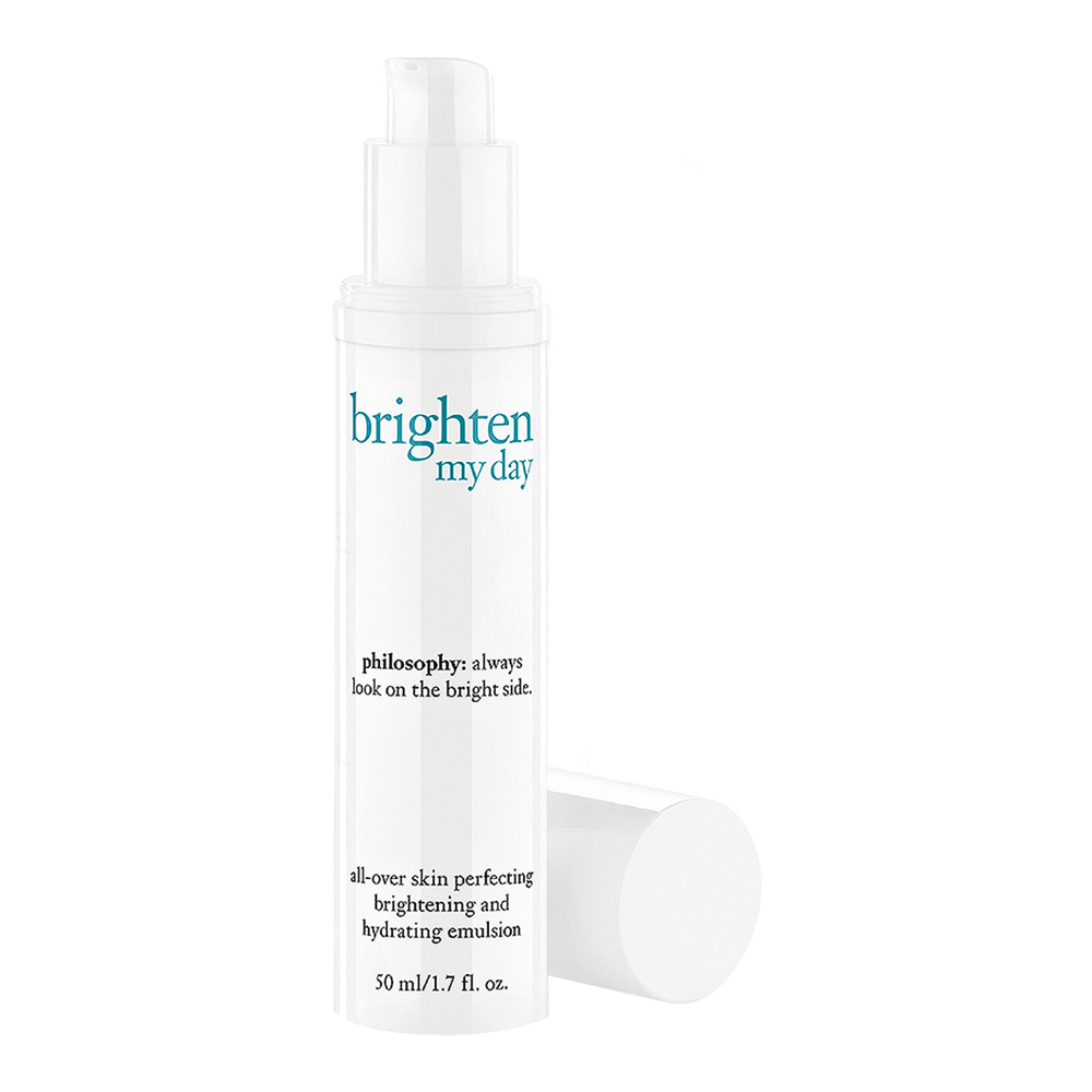 philosophy Brighten My Day Emulsion 50 ml