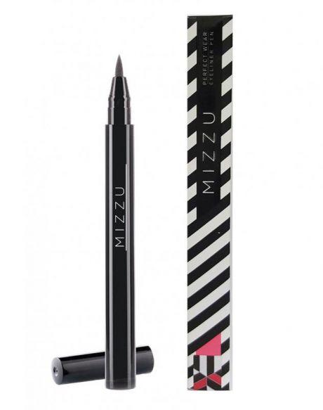 Mizzu Eyeliner Pen Perfect Wear