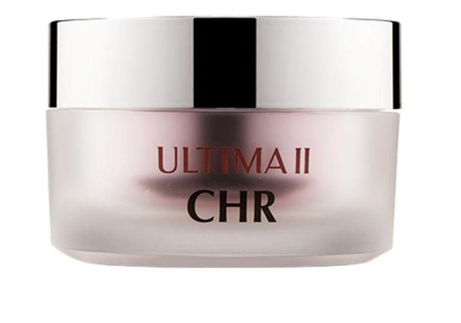 Ultima II CHR Essential Moisturizer