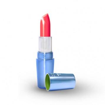 QL Cosmetics Moisturizing Lipstick