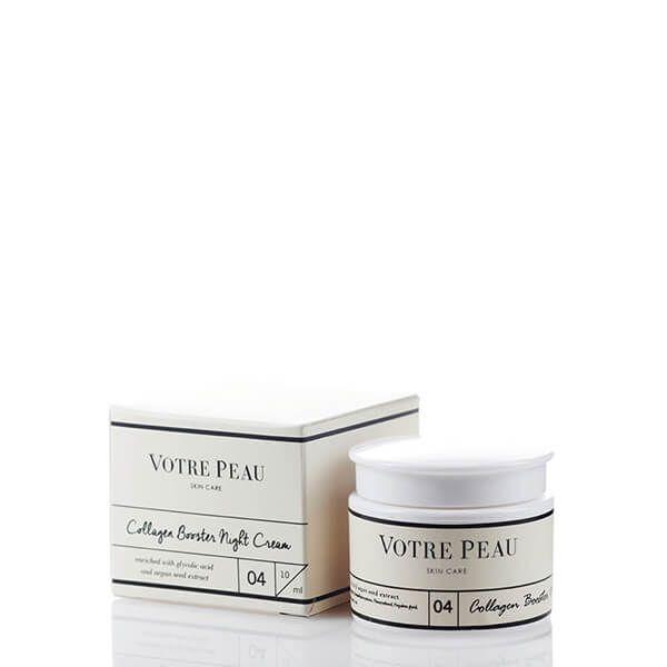Votre Peau Night Cream