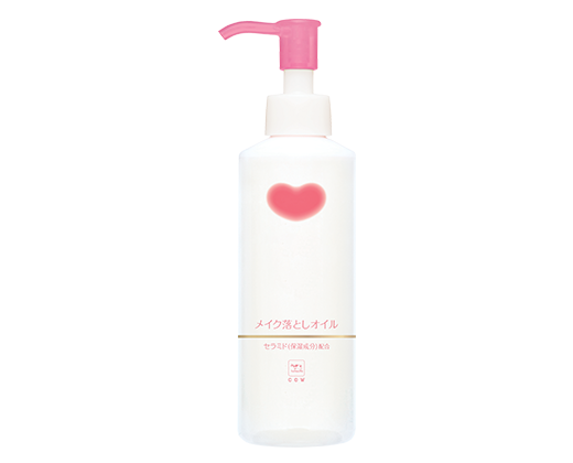 Cow Style Non-Annexed Cleansing Oil