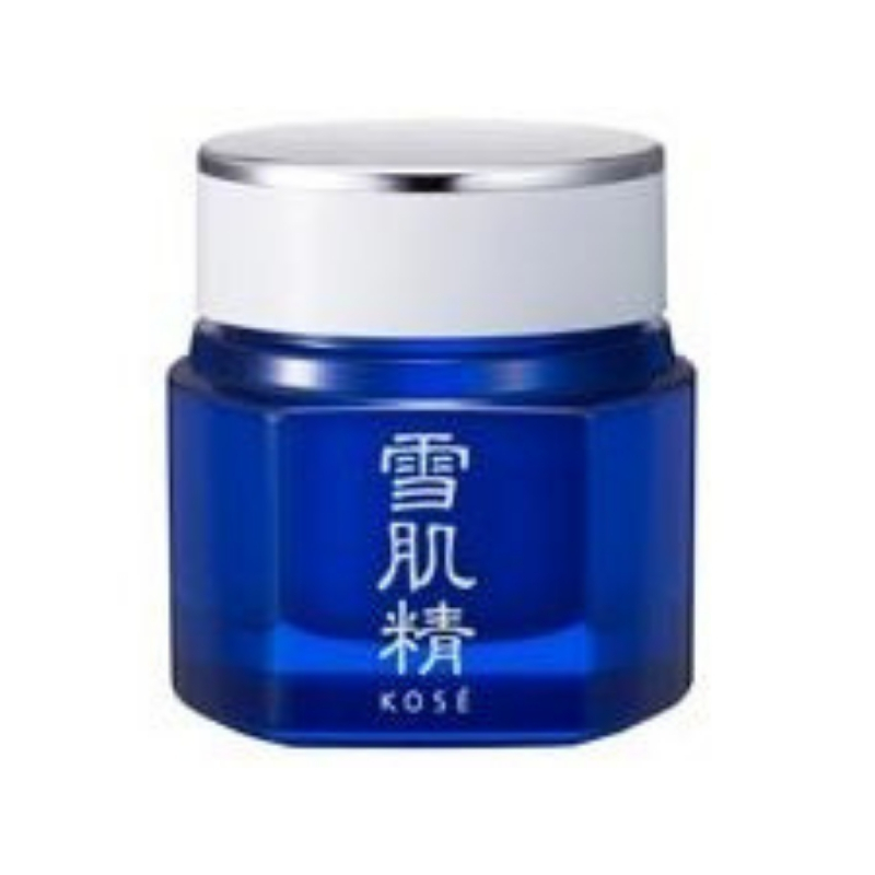 KOSE Sekkisei SEKKISEI EYE CREAM