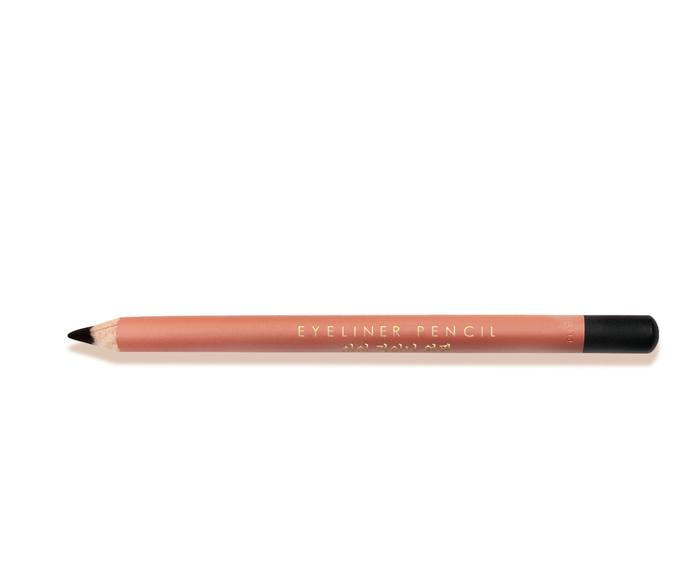 Moko Moko  Eyeliner Pencil