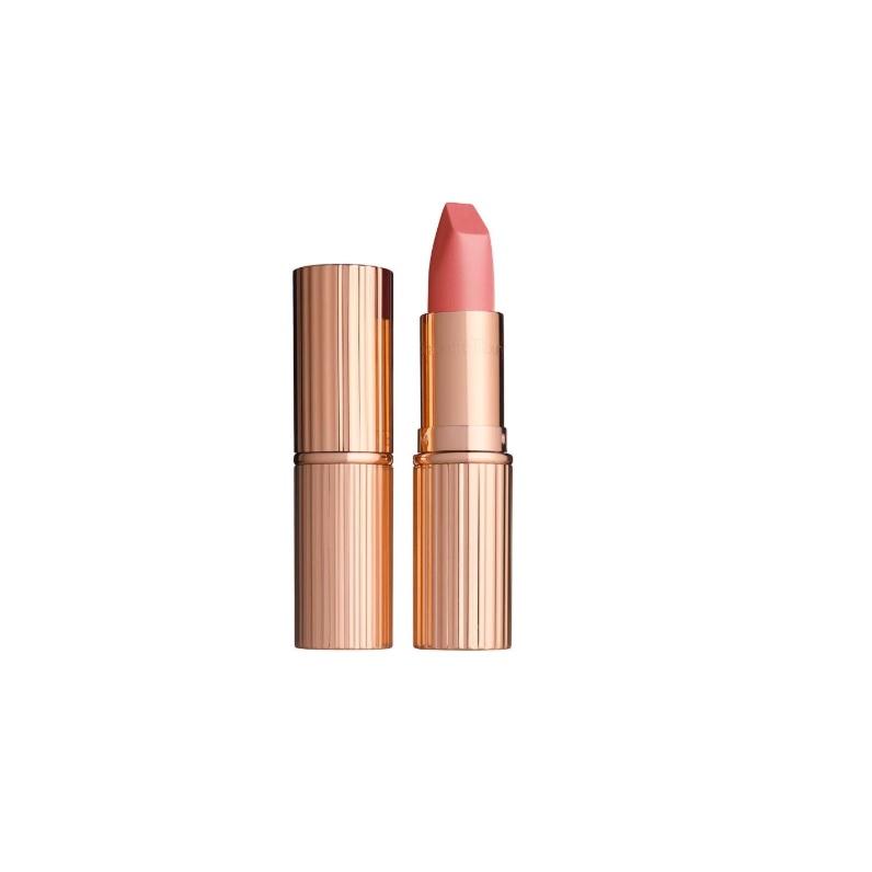 Charlotte Tilbury Lipstick matte revolution