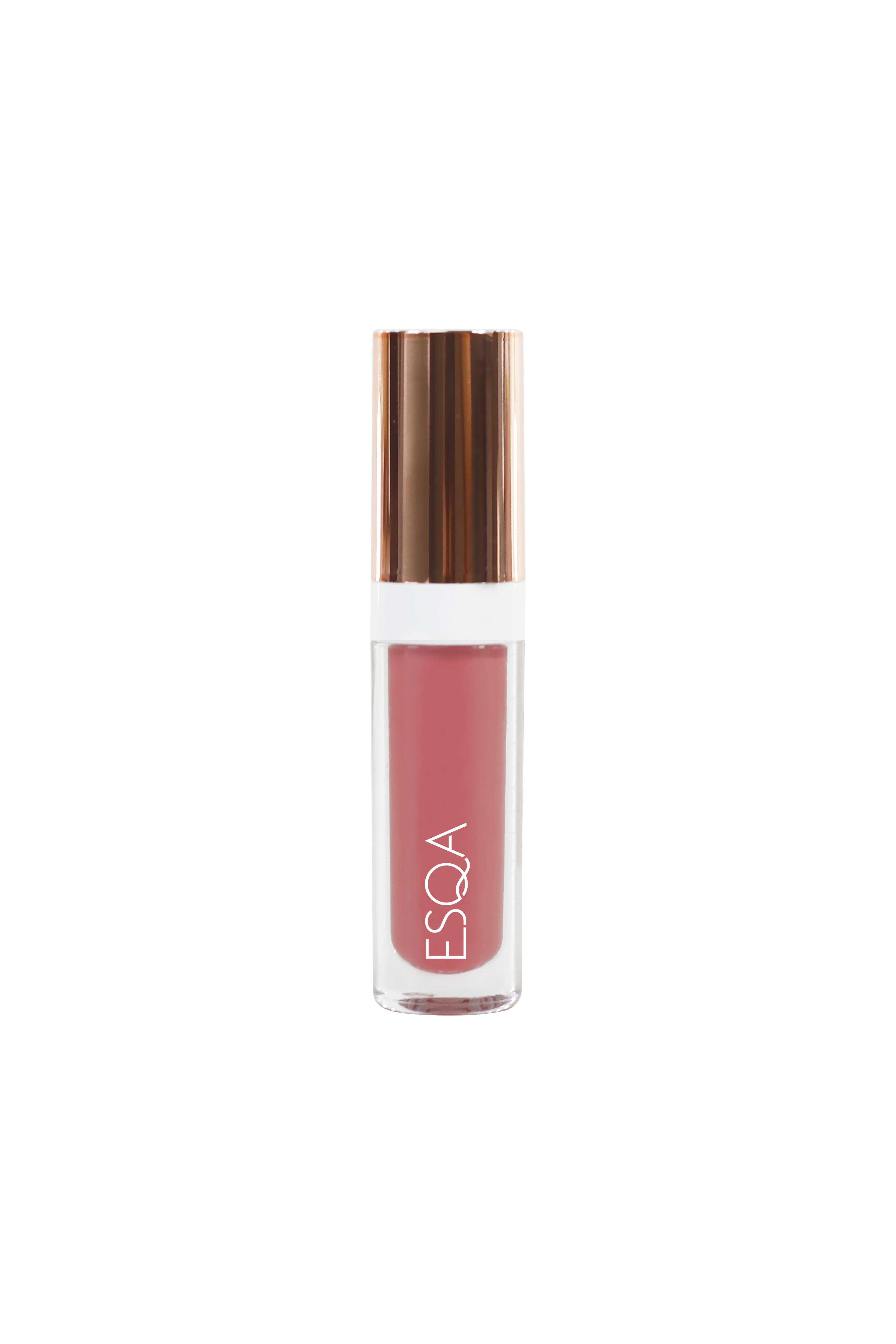 ESQA Lip Gloss