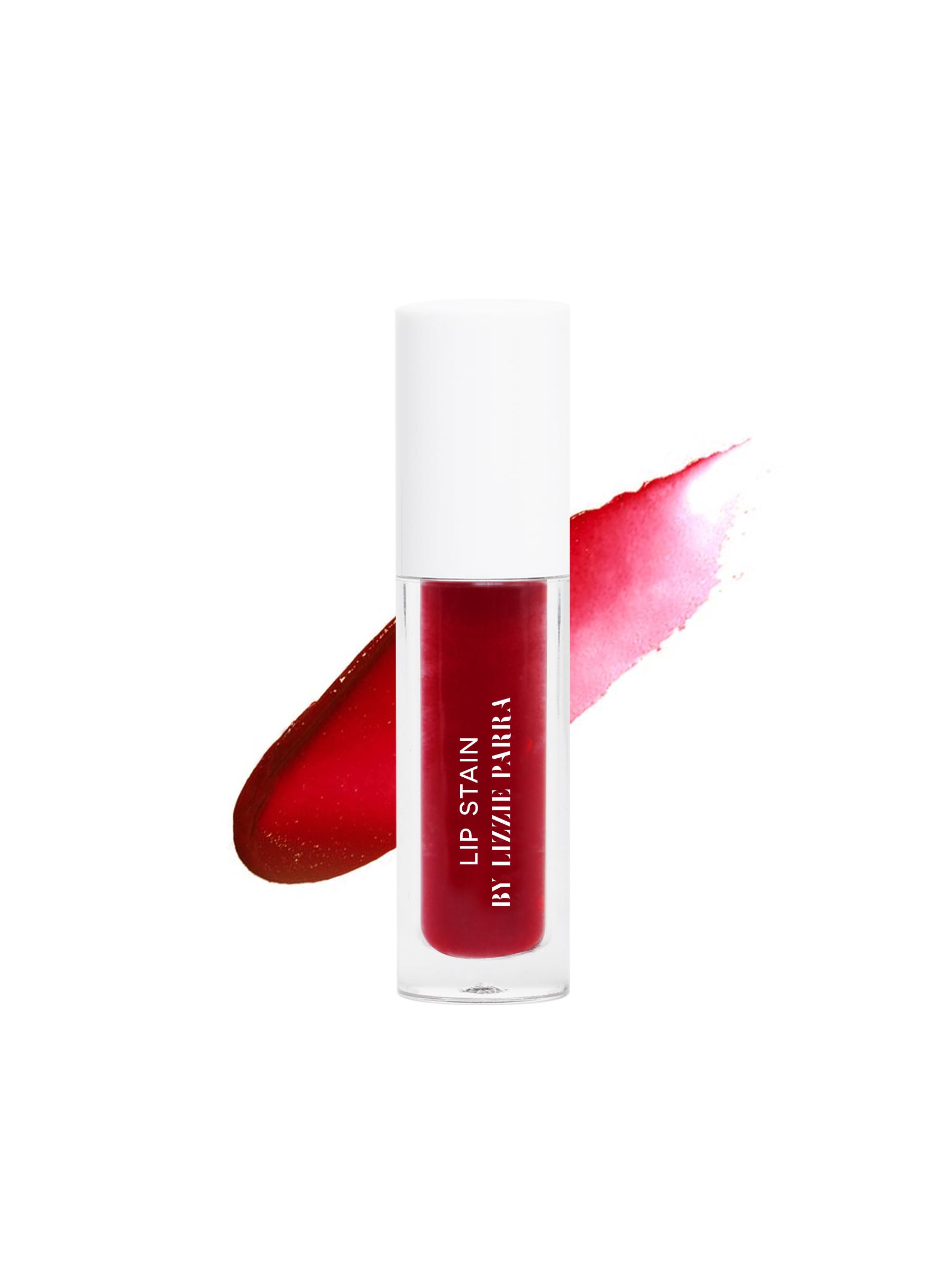 BLP Beauty Lip Stain