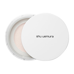 Shu uemura Face Powder