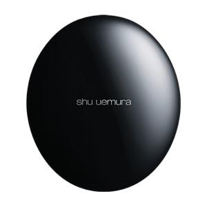 Shu uemura COMPACT FOUNDATION CASE
