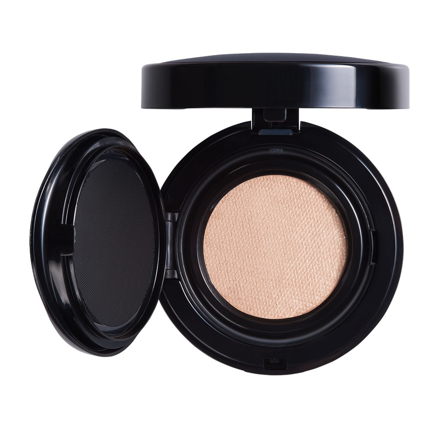 Shu uemura LIGHTBULB CUSHION FOUNDATION (REFILL)