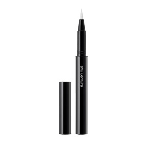 Shu uemura CALLIGRAPH INK (APPLICATOR ONLY)