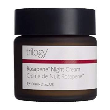 TRILOGY Rosapene™ Night Cream