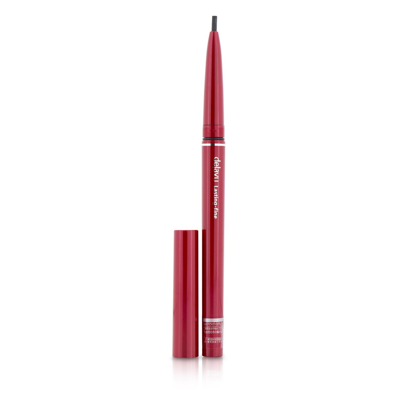 Dejavu Lasting - Fine S Pencil